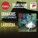 Granados: Danses espagnoles, Valses Poétiques - Larrocha/Alicia De Larrocha