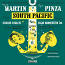 South Pacific (Original Broadway Cast Recording)/Original Broadway Cast of South Pacific