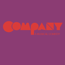 Company (Original Broadway Cast Recording)/Original Broadway Cast of Company
