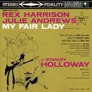 My Fair Lady (Original London Cast Recording (1959))/Original London Cast of My Fair Lady (1959)