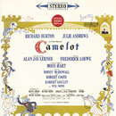 Camelot (Original Broadway Cast Recording)/Original Broadway Cast of Camelot