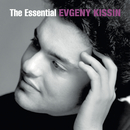 The Essential Evgeny Kissin/Evgeny Kissin