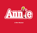 Annie (Original Broadway Cast Recording)/Original Broadway Cast of Annie