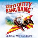 Chitty Chitty Bang Bang (Original London Cast Recording)/Original London Cast of Chitty Chitty Bang Bang