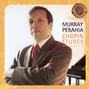 Chopin: 24 Études, Op. 10 & Op. 25 [Expanded Edition]/Murray Perahia