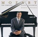 Mozart: The Piano Concertos/Murray Perahia