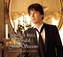 Vivaldi: The Four Seasons/Joshua Bell