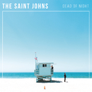 Dead Of Night/The Saint Johns