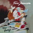 Den farliga resan (Mumin)/Tove Jansson & Mumintrollen