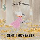 Sent i november (Mumin)/Tove Jansson & Mumintrollen