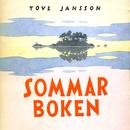 Sommarboken/Tove Jansson