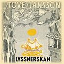 Lyssnerskan (Novellsamling)/Tove Jansson