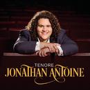 Somewhere My Love/Jonathan Antoine