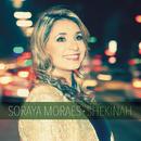 Shekinah/Soraya Moraes