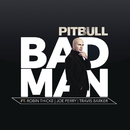 Bad Man feat.Robin Thicke,Joe Perry,Travis Barker/Pitbull