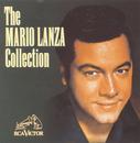 The Mario Lanza Collection/Mario Lanza