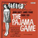 The Pajama Game (Original Broadway Cast Recording)/Original Broadway Cast of The Pajama Game