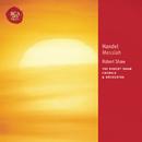 Händel: Messiah/Robert Shaw