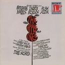 The Apple Tree (Original Broadway Cast Recording)/Original Broadway Cast of The Apple Tree