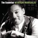 The Essential Wynton Marsalis/Wynton Marsalis