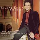 Schumann/Evgeny Kissin