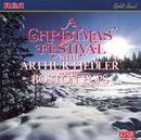 A Christmas Festival/Arthur Fiedler