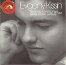 Evgeny Kissin Plays Beethoven, Brahms and Franck/Evgeny Kissin