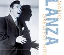 Greatest Hits/Mario Lanza