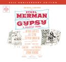 Gypsy - 50th Anniversary Edition/Original Cast Recording