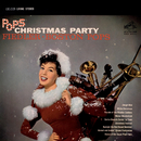 Pops Christmas Party/Arthur Fiedler
