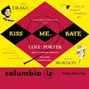 Kiss Me, Kate (Original Broadway Cast Recording)/Original Broadway Cast of Kiss Me, Kate