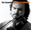 The Essential Mark O'Connor/Mark O'Connor