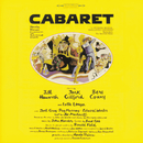 Cabaret (Original Broadway Cast Recording)/Original Broadway Cast of Cabaret