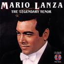 The Legendary Tenor/Mario Lanza