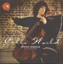 Cello World/Steven Isserlis