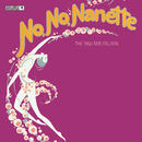 No, No, Nanette (New Broadway Cast Recording (1971))/New Broadway Cast of No, No, Nanette (1971)