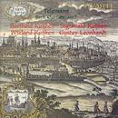 Telemann: Paris Quartets/Barthold Kuijken, Sigiswald Kuijken, Wieland Kuijken, Gustav Leonhardt