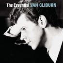 The Essential Van Cliburn/Van Cliburn