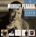 Original Album Classics - Murray Perahia/Murray Perahia
