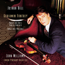 Gershwin Fantasy/Joshua Bell, John Williams, The London Symphony Orchestra