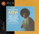 Verdi: Aida/Erich Leinsdorf