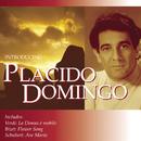 Introducing.../Plácido Domingo