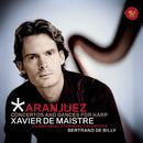 Aranjuez/Xavier de Maistre