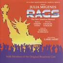 Rags: The New American Musical (Original Broadway Cast Recording)/Original Broadway Cast of Rags: The New American Musical