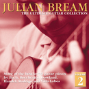 Ultimate Guitar Collection, Volume 2/Julian Bream
