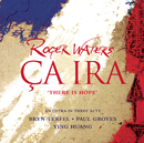 Ca ira [CD Version]/Roger Waters
