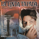 La Linda Tapada/Benito Lauret