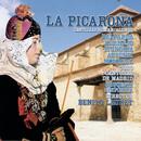 La Picarona/Benito Lauret