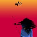Fool to Love/NAO