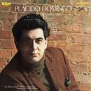 Plácido Domingo in Romantic Arias - Sony Classical Originals/Plácido Domingo